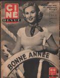 Cine Revue Magazine [France] (29 December 1950)