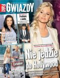 Gwiazdy Magazine [Poland] (3 September 2011)