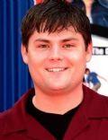 Ryan Slattery