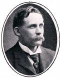 Lawrence H. Johnson