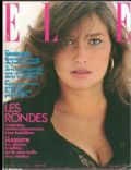 Elle Magazine [France] (2 March 1981)