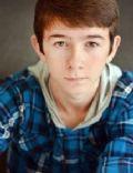 Dawson Dunbar