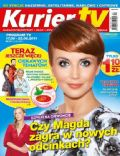 Kurier TV Magazine [Poland] (17 June 2011)