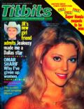 Titbits Magazine [United Kingdom] (28 March 1981)