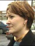 Bernadette Sands McKevitt
