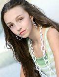 Rachael Kathryn Bell
