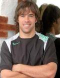 Federico Insua