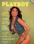 Playboy Magazine [Italy] (July 1974)