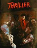 Thriller (1983) - Edit Profile