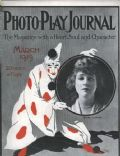 Photoplay Journel Magazine [United States] (March 1919)