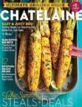 Chatelaine Magazine [Canada]
