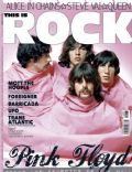 This Is Rock Magazine [Spain] (November 2009)