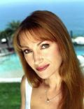 Jane Seymour