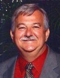 John R. Sexton