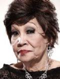 Bella Flores