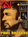 Rsj Magazine [India] (7 July 2007)