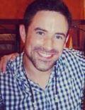 Evan Haines