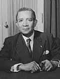 Edwin Barclay