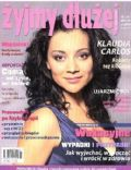 Zyjmy Dluzej Magazine [Poland] (July 2012)