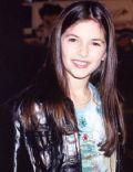 Meredith Deane