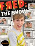 Fred: The Show