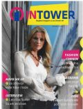 In Tower Magazine [Croatia] (September 2011)