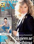 Extra Magazine [Croatia] (27 March 2012)