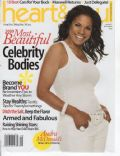 Heart And Soul Magazine [United States] (August 2009)