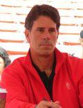 Steve Bono
