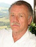 Franz Buchrieser