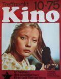 Treffpunkt Kino Magazine [East Germany] (October 1975)