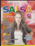 Salsa Magazine [Turkey] (7 July 2010)