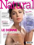 Natural Style Magazine [Italy] (January 2010)