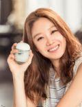 Hyo-jin Kong