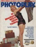Photoplay Magazine [United States]