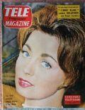 Tele Magazine [France] (15 February 1959)