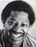 Freeman King
