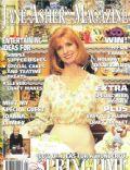 Jane Asher's Magazine