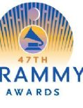 The 47th Annual Grammy Awards