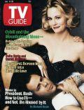 TV Guide Magazine [United States] (14 January 1989)