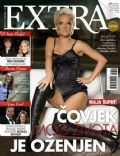 Extra Magazine [Croatia] (14 September 2009)
