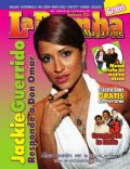 Premiere Magazine [United States] (11 February 2011)