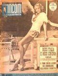 La Settimana Incom Magazine [Italy] (13 June 1953)