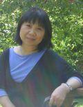 Yuki Kushida