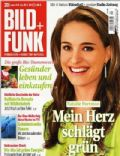 Bild + Funk Magazine [Germany] (19 May 2012)
