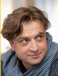 Aleksandr Lazarev Ml.