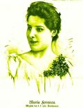 Maria Forescu