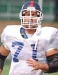 Frank Ferrara Jr.