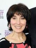 Anne Ulvestad