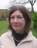 Janet Godfrey